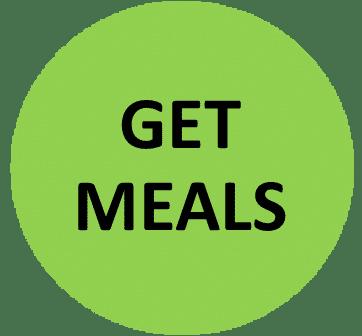 Get Meals
