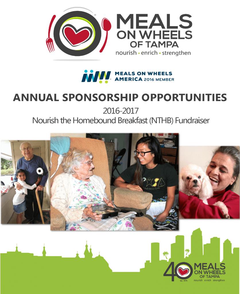 sponsorship-packet_2016-2017_page_01