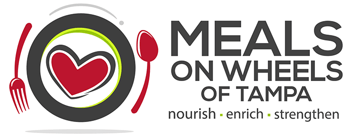 Meals on Wheels Tampa