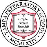 Tampa Prep High School