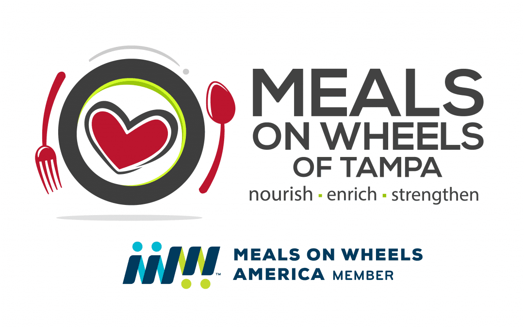 Meals On Wheels of Tampa Prepares for Hurricane Irma