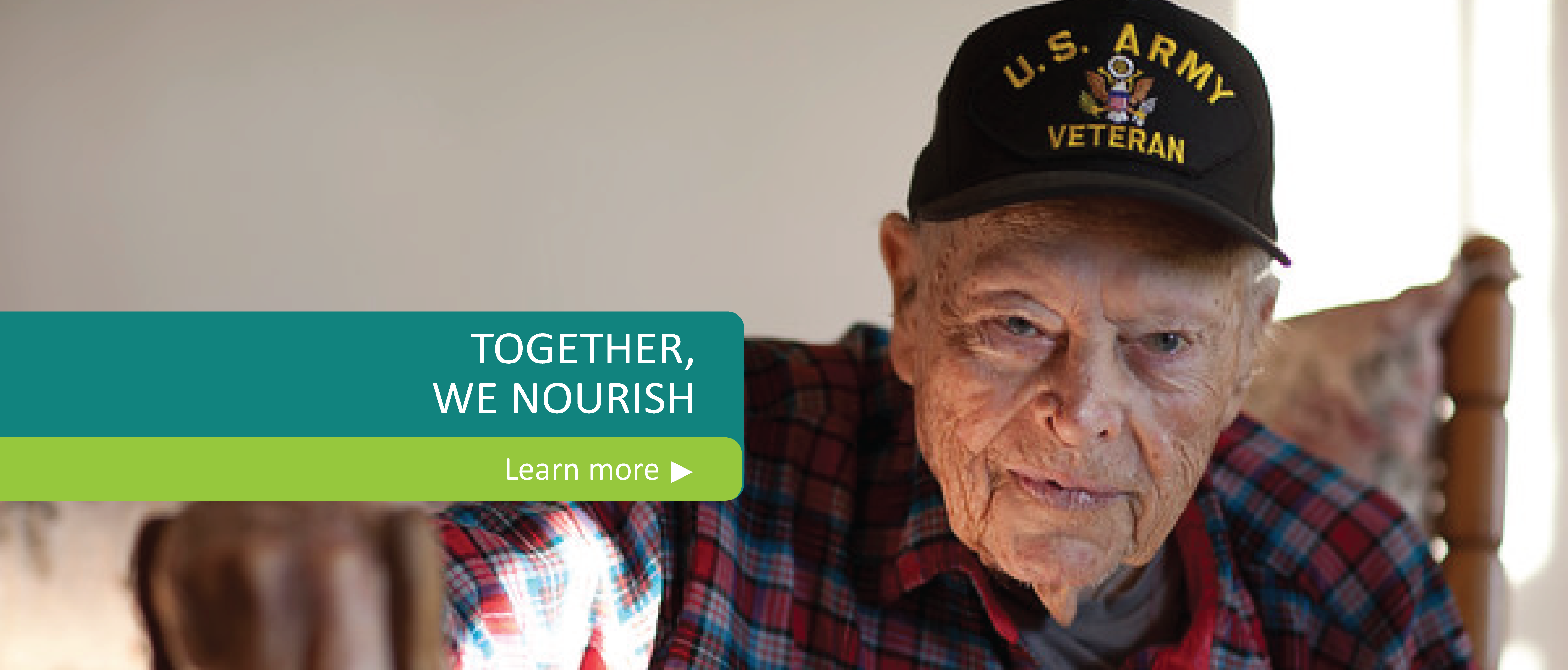 Together We Nourish_Meals On Wheels of Tampa-01